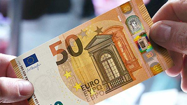 Offre de prêt d'argent entre particulier sérieux et fiable