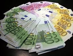 Oferta de împrumut imens și grave