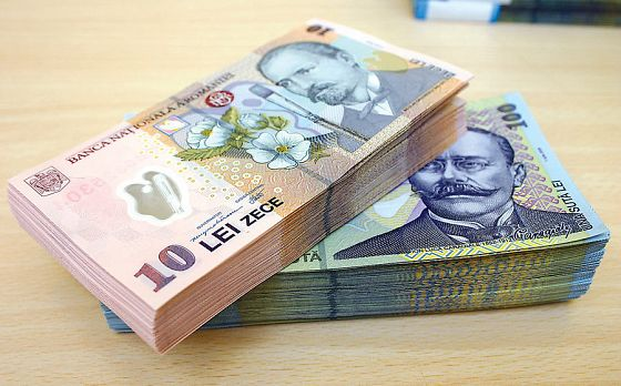 Primirea unui împrumut rapid