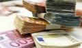 Soluții financiare și de credit (floravala26@gmail.com)