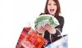 Oferă împrumuturi între persoane fizice în mod serios în 48 de ore