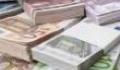 Oferire de credite fiabilă și rapidă