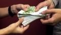 Oferta de împrumut serioas