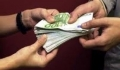 Obținerea unui împrumut legal este întotdeauna o problemă uriașă pentru clienți