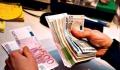 Asistență în obținerea unei împrumuturi rapide și urgente