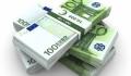 Oferta speciala de împrumut - Finanare în 48H