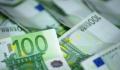 finanțare de împrumut bani și cadou de credi