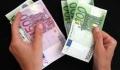 Oferta de împrumut privat Foarte grava si foarte rapida