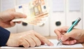Oferta de împrumut fara cusur