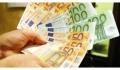 Oferiți un împrumut persoanelor care au nevoie de finanțare