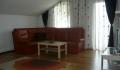 Casa moderna in Rasnov vanzare