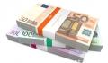 Vă putem ajuta cu un împrumut aici cu privire
