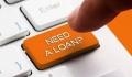Împrumuturi garantate rapid și gratuit
