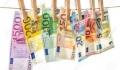 GRATUIT OFERTA DE CREDITE MONEY