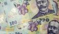 Ofertă specială de împrumut - Finanțare în 48H