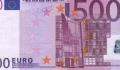 microcredit