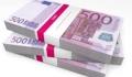 Oferta de împrumut serioasa