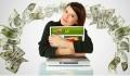 DO YOU NEED FINANCIAL HELP