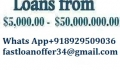 We Offer Loan At A Very Low Rate Of 3%