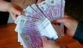 ofertă rapidă și serioasă de împrumut