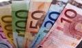 Oferta de împrumut între special în România