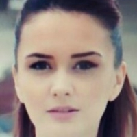 Mihaela SĂNDULOIU