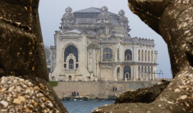 Sursa foto: www.101stiri.ro-Daniel TITIRICĂ