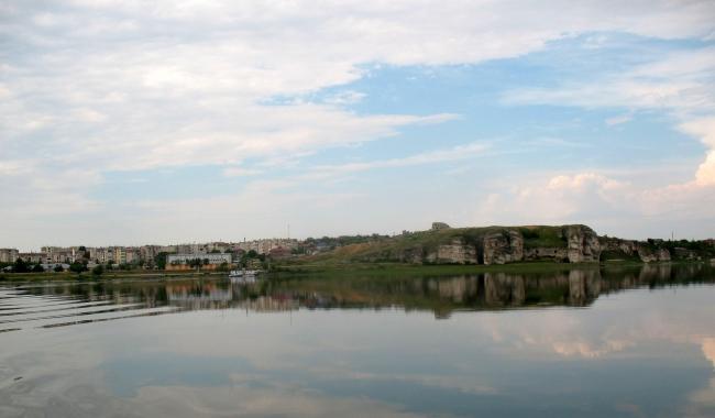 Sursa foto: www.101stiri.ro-Muzeul Carsium Cetatea Hârșovei