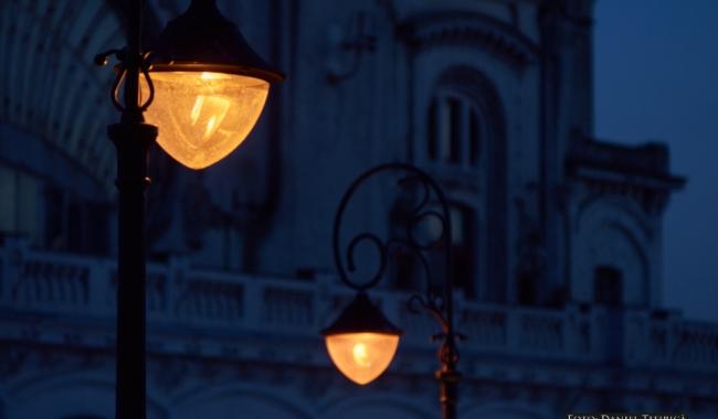 Sursa foto: www.101stiri.ro/ Daniel TITIRICĂ