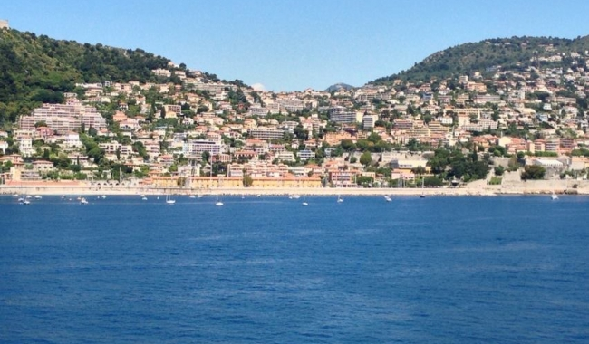 Sursa foto: www.101stiri.ro-Stelian CARAGICU Dubrovnik, Croația