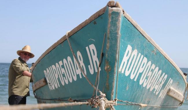 Sursa foto: www.101stiri.ro-Sorin DANIELCIUC