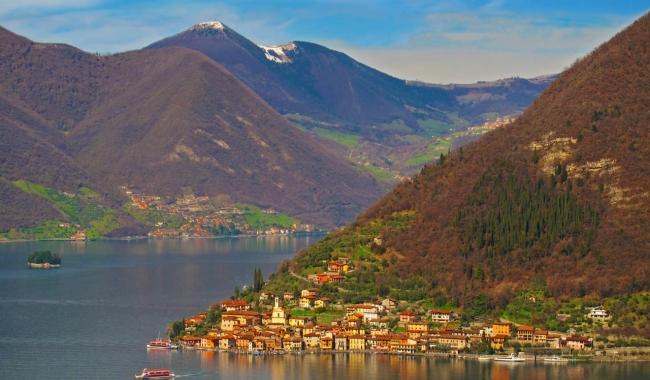 Sursa foto: www.101stiri.ro -1zoom.me-Italia, Sulzano, Provincia Brescia