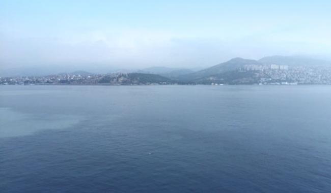 Sursa foto: www.101stiri.ro-Stelian CARAGICU  Izmir, Turcia