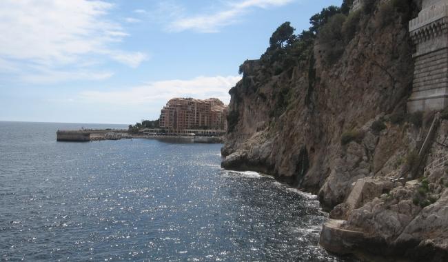 Sursa foto: www.101stiri.ro  Monte Carlo