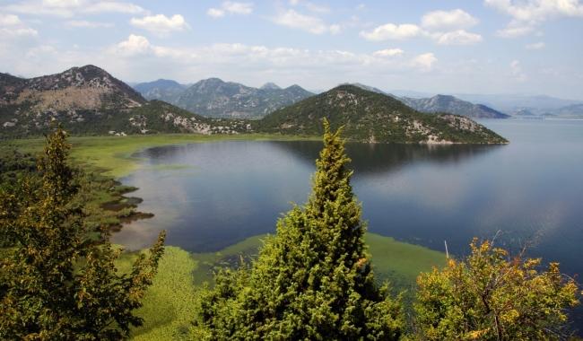 Sursa foto: 1zoom.me-Muntenegru