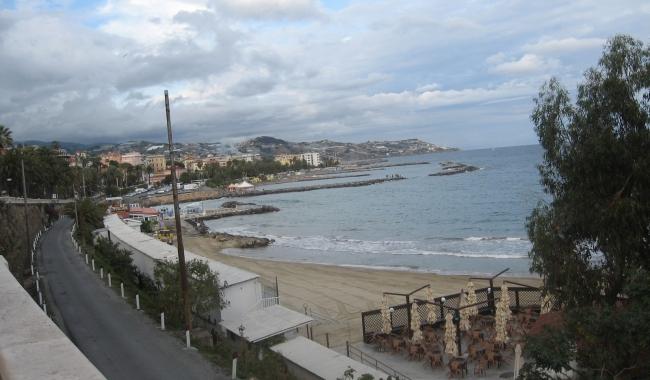 Sursa foto: www.101stiri.ro  Sanremo, Italia