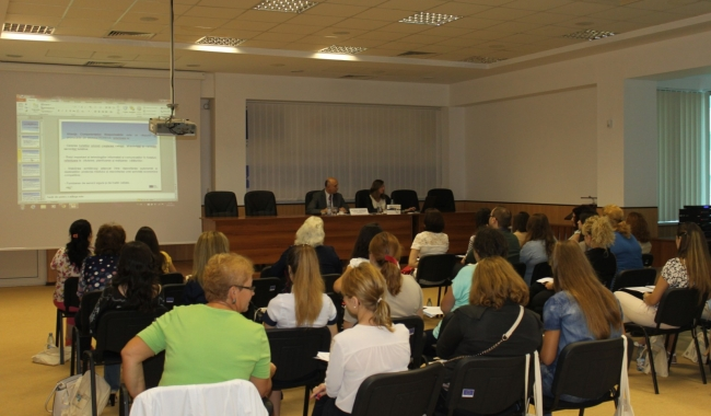 Sursa foto: www.101stiri.ro-Gabriela GEVELEGEAN