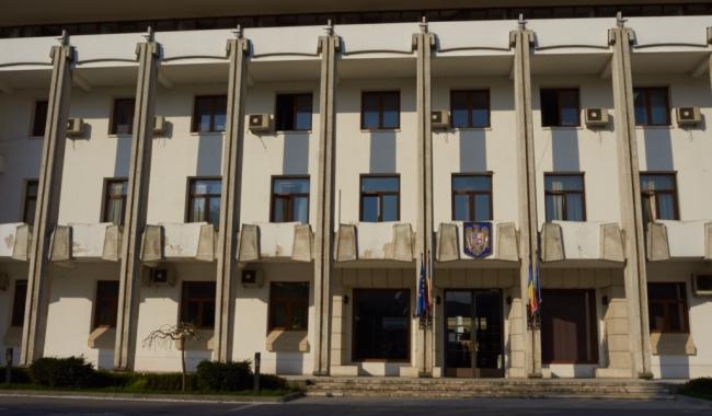 Sursă foto: www.101stiri.ro/ Daniel TITIRICĂ
