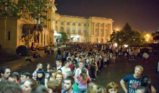 Sursa foto: activenews.ro