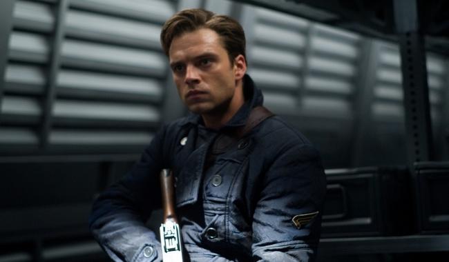 "Sursa foto: blogdesuperheroes.es/   Secvență din ""Captain America"""