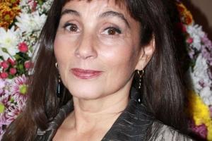 Soprana Daniela Vlădescu, grav accidentată