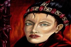 """Elisabeta și Anna Bathory, """"femeile-vampir"""" (II)"""