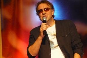 Gabriel Cotabiță, în continuare la terapie intensivă