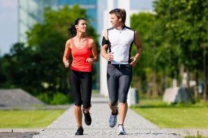 Sportul, indispensabil corpului tău