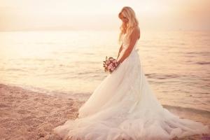 Cele mai cunoscute superstiții despre căsătorie (I)