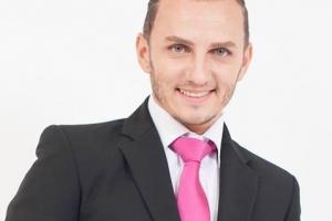 Mihai Trăistariu, încântat de succesul său ca profesor de canto