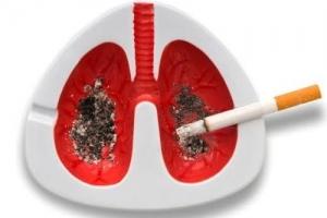 Riscurile la care se expun fumătorii