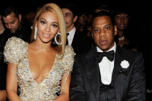 Beyoncé şi Jay-Z au cumpărat o proprietate istorică, în New Orleans