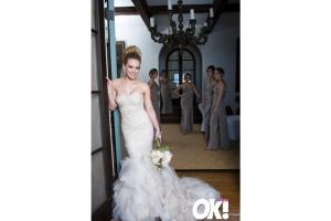 Trucuri să-ți alegi rochia de mireasă perfectă