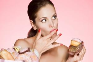 Zahărul, duşmanul sănătăţii